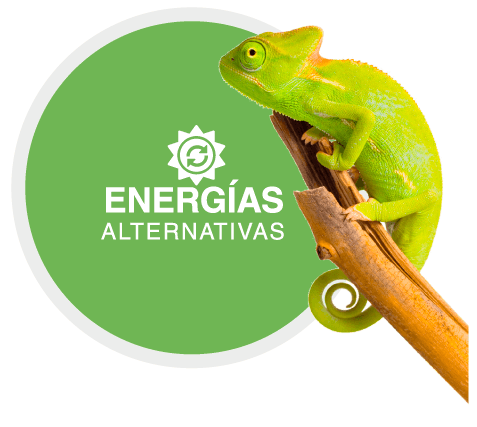 https://tsj.com.co/wp-content/uploads/2020/02/energias-alternativas.png